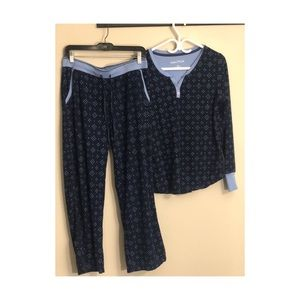 Other - New jammies